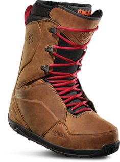 Thirtytwo  Lashed  Premium  Snowboard  Boots