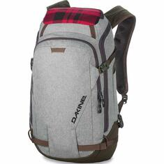 Billabong Heli Pro DLX Backpack 24L