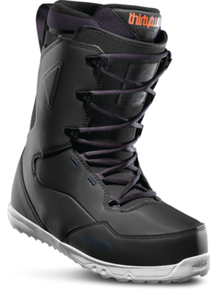 THIRTYTWO  BOOT  ZEPHYR