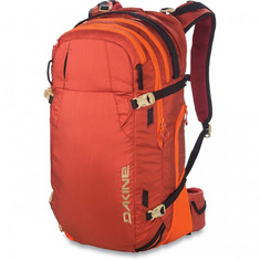Dakine ARC Inferno Backpack 34L
