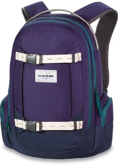 Dakine Mission Imperial Backpack 25L