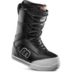 Thirtytwo  Lo Cut  Snowboard  Boots
