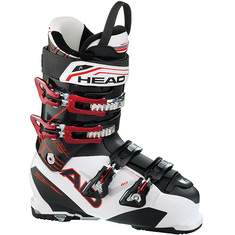 Head  Next  Edge  80  Ski  Boots