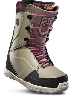 Thirtytwo  Lashed  Bradshaw  Snowboard  Boots