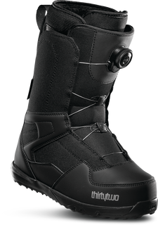 Thirtytwo  Shifty  Boa  Snowboard  Boots  Women's