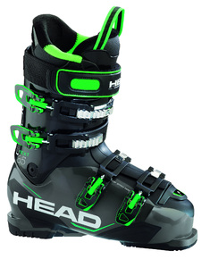 Head  Next  Edge  85  Ski  Boots