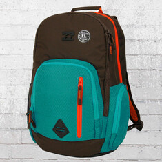 Billabong Command Backpack 32L