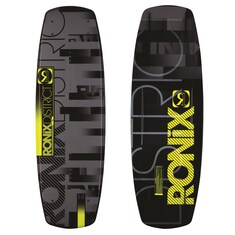 Ronix District Wakeboard 138