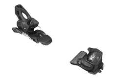 Tyrolia  Attack2  13  GW  Ski  Bindings  95mm