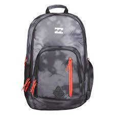 Billabong Command Pack Backpack 26L