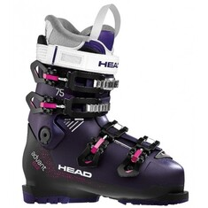Head  Advant  Edge  75  W  Ski  Boots