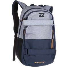 Billabong No Comply Backpack 25L