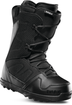 THIRTYTWO  BOOT  EXIT - Women's