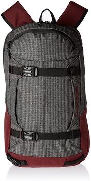 Billabong Mission Willamette 18L