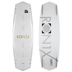 RONIX  ONE  137