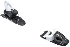 Tyrolia  Peak  11  Ski  Bindings  90mm