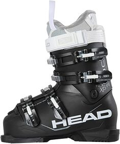 Head  Next  Edge  XP  W  Ski  Boots
